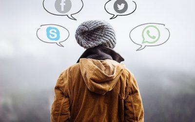 Online vagy nem online, ez itt a kérdés