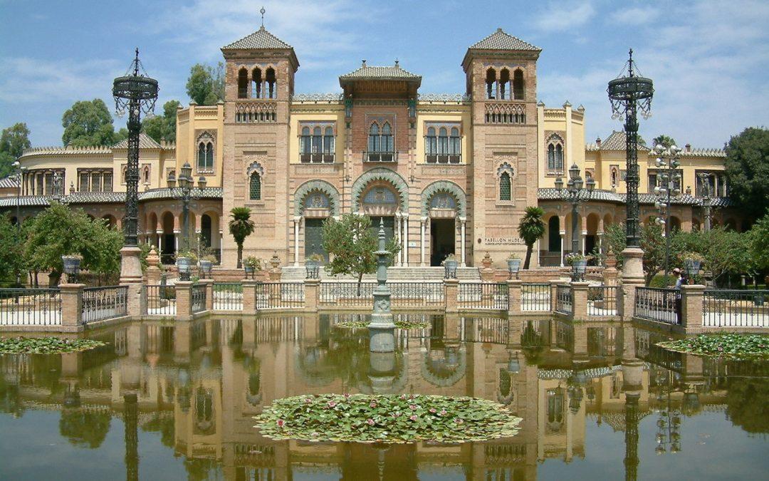 spanyol múzeum