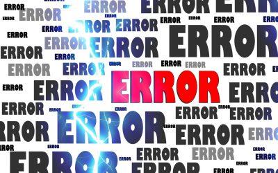 A 7 leggyakoribb hiba, amit a spanyol anyanyelvűek elkövetnek