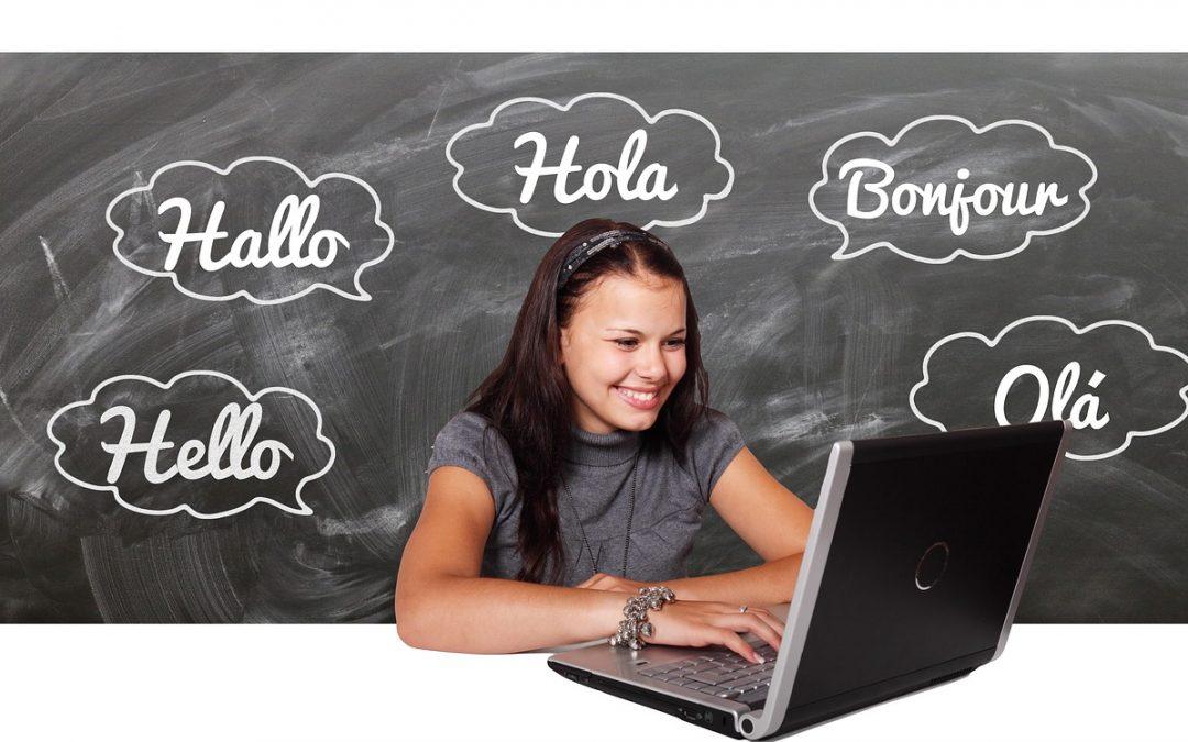 Spanyol nyelvvizsga felkészülés