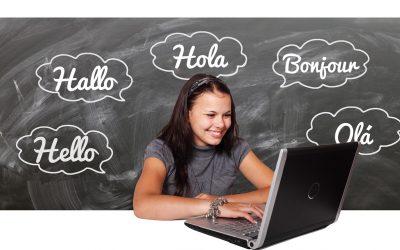 A spanyol nyelvvizsga számokban