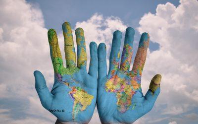 A világ legtutibb nyelvtanulási módszere