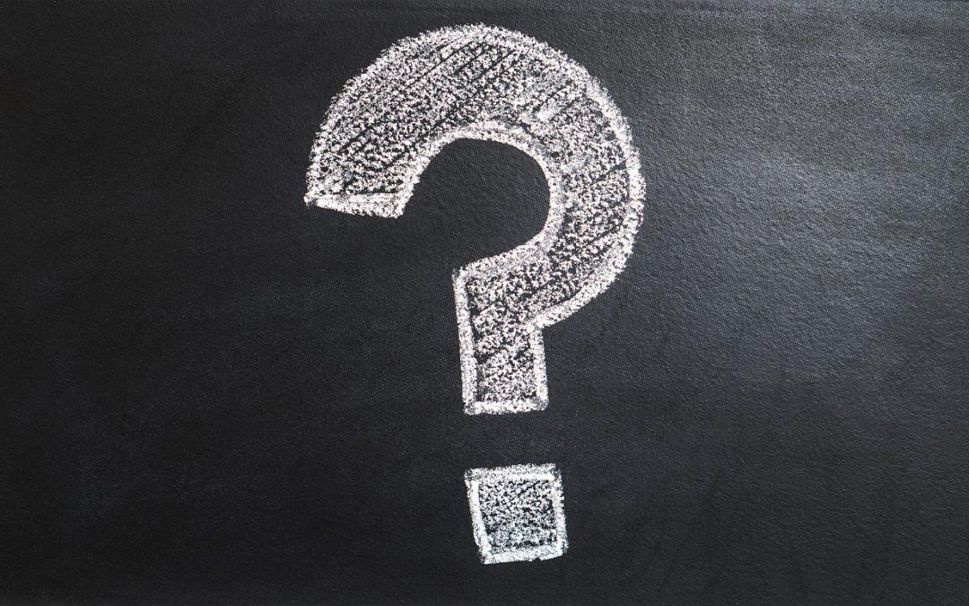 Spanyol találós kérdések