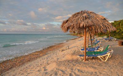Húsz kifejezés Kubából