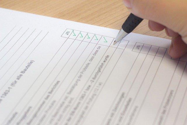 Nagy subjuntivo checklista: így használd a kötőmódot