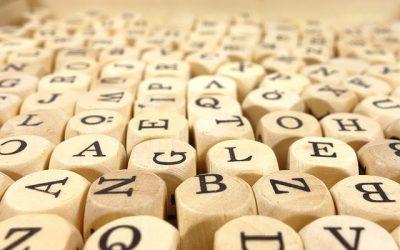 A spanyol ABC problémás hangzói