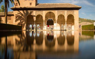 Tizenöt alapszó spanyol országismerethez