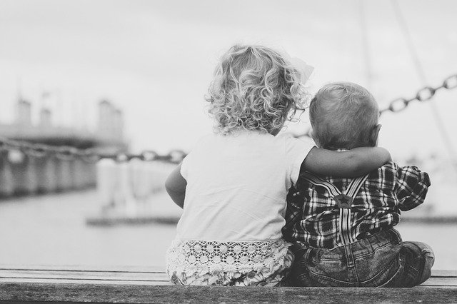 Hasznos spanyol oldalak kisgyerekeseknek
