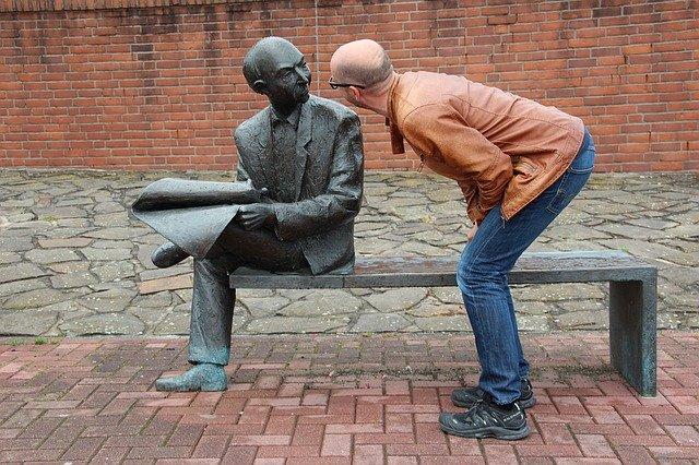 Mennyit kell beszélni a nyelvvizsgán?