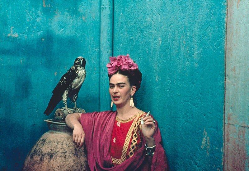 idézetek spanyolul és magyarul Frida Kahlo idézetek spanyolul és magyarul   Spanyolozz Otthonról!