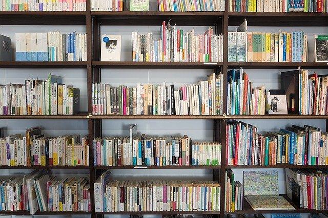 Milyen a jó spanyol nyelvkönyv?