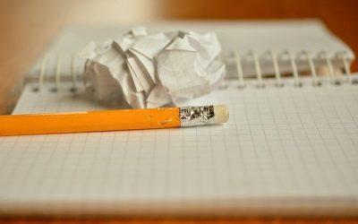 A spanyol B2 nyelvvizsga nyelvtani témalistája