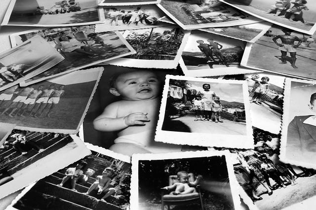 Spanyol múlt idők: imperfecto, azaz a leíró múlt