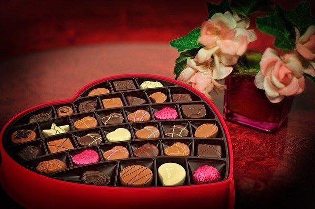 Vicces szerelmi vallomások Valentin-napra